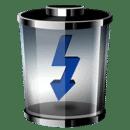 电池小工具专业
