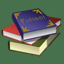 Foliant (beta)