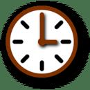 Clock Team