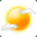 MYCW Weather Theme - Realistic