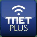 티넷플러스 무료국제전화 - 중국, 미국외 주요국가지원