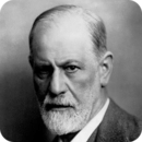 Sigmund Freud Quotes (FREE!)