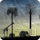 [Free][SSKIN] Liveback_Africa