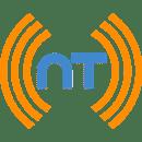 GTech Network Tools