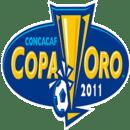 Copa Oro 2011