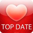 Top Dating Sites - Online Dati