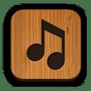 사운드박스+(카카오톡/틱톡음,벨소리,문자/알람음유행어)