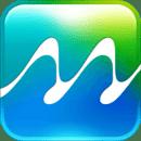 미시시피 – 무료음악감상