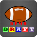 Fantasy Football Draft Demo