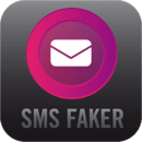 SMS Faker