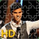 Taylor Lautner Jigsaw HD