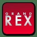 Grand Rex Paris