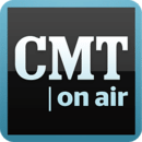 CMT On Air