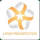 LPGN Prospector