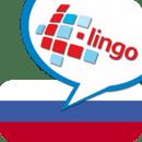 L-Lingo 学习俄语