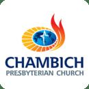 참빛교회 (Chambich.or.kr)