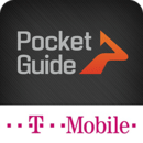 PocketGuide T-Mobile Edition
