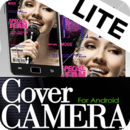 Cover Camera - Lite