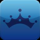 Super Kings App