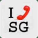 I Call SG