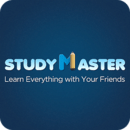 StudyMaster old version