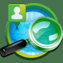 Maxis Friend Finder