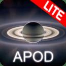 APOD免费 - 动态壁纸