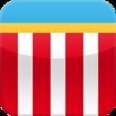 Almería App