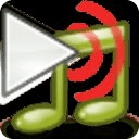 iTunes遥控器iTunes remote