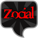 Meet, Chat, Flirt - Zocialized