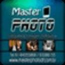 Master Photo DF