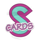 Studio-Scrap Cards