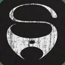 SkunkAnansie