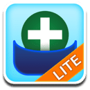 Pocket Doctor Lite