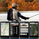 钓鱼跟踪移动网络