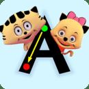 Write ABC