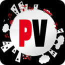 ParuVendu - os1.5