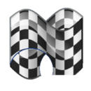 NASCAR Widget Countdown 2012