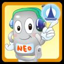 eRadio Online國立教育廣播電台