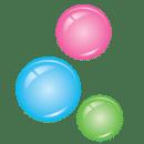 BubbleBuzz - Bubble Alerts
