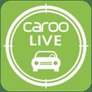 카루라이브 (CaroO Live) 스마트운전왕
