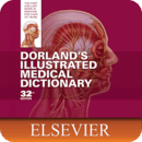 Dorland's Illustrated Medical