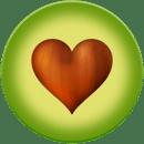 Avocado - 聊天应用情侣