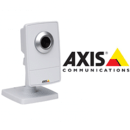 Free VHS Viewer for AXIS AVHS