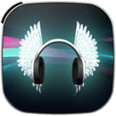 Mp3音乐媒体播放器