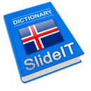 SlideIT Icelandic Pack