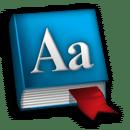 Astrotek字典-英文/越南