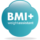 BMI plus.Weight Assistant FREE
