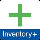 Inventory+