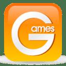 GGGames-第2期